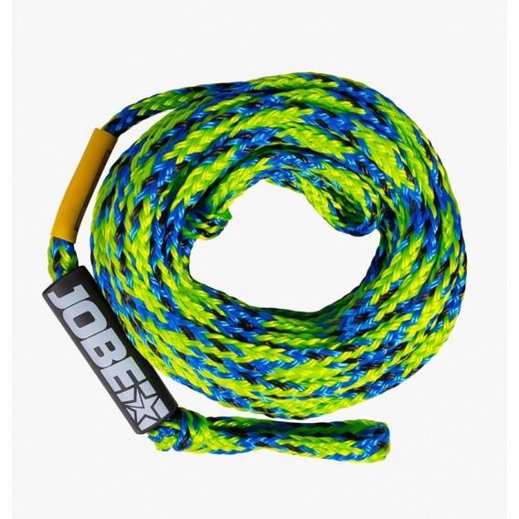 Jobe 6 Personen Towrope Tube Seil Leine für Towables hier im Jobe-Shop günstig online bestellen