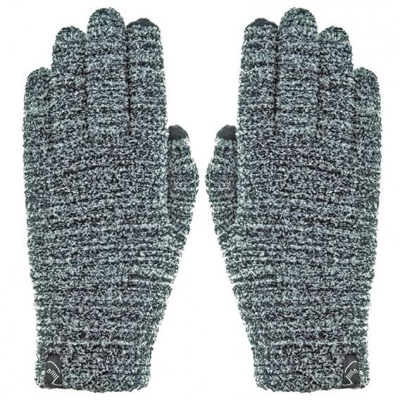 Roeckl Kiel Multisport Handschuhe Winterhandschuhe grau melange hier im Roeckl-Shop günstig online bestellen