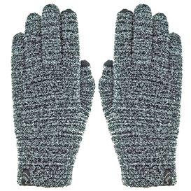Roeckl Kiel Multisport Handschuhe Winterhandschuhe grau melange im ARTS-Outdoors Roeckl-Online-Shop günstig bestellen