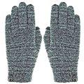 Roeckl Kiel Multisport Handschuhe Winterhandschuhe grau melange