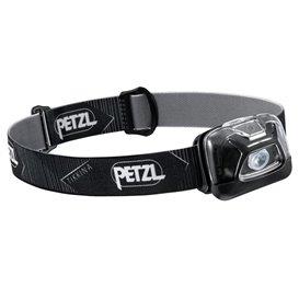 Petzl Tikkina Stirnlampe Helmlampe 250 Lumen schwarz im ARTS-Outdoors Petzl-Online-Shop günstig bestellen