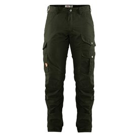 Fjällräven Barents Pro Hunting Trousers Herren Jagdhose Outdoorhose deep forest