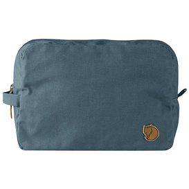 Fjällräven Gear Bag Large kleine Aufbewahrungstasche 4L dusk