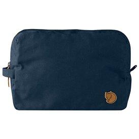 Fjällräven Gear Bag Large kleine Aufbewahrungstasche 4L navy hier im Fjällräven-Shop günstig online bestellen