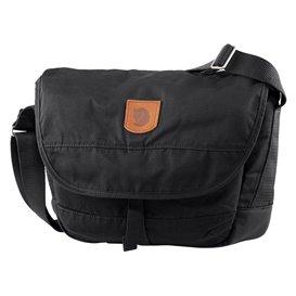 Fjällräven Greenland Shoulder Bag Small Umhängetasche Schultertasche black im ARTS-Outdoors Fjällräven-Online-Shop günstig beste