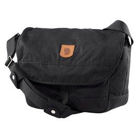 Fjällräven Greenland Shoulder Bag Umhängetasche Schultertasche black im ARTS-Outdoors Fjällräven-Online-Shop günstig bestellen