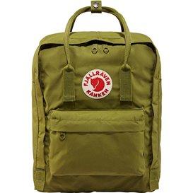 Fjällräven Kanken Freizeitrucksack Daypack 16L guacamole hier im Fjällräven-Shop günstig online bestellen