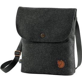 Fjällräven Norrvage Pocket kleine Umhängetasche 3L grey