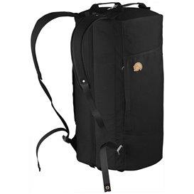 Fjällräven Splitpack Large Reisetasche Travel Bag 55L black