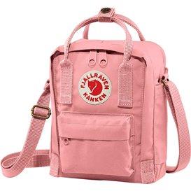 Fjällräven Kanken Sling Umhängetasche Schultertasche pink im ARTS-Outdoors Fjällräven-Online-Shop günstig bestellen