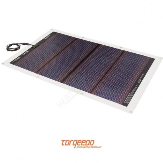 Torqeedo Solar Panel Akku- Solar Ladegerät 45W hier im Torqeedo-Shop günstig online bestellen