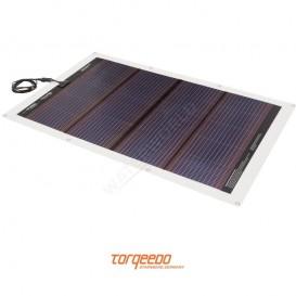 Torqeedo Solar Panel Akku- Solar Ladegerät 45W im ARTS-Outdoors Torqeedo-Online-Shop günstig bestellen