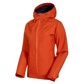 Mammut Convey 3 in 1 HS Hooded Jacket Damen Winterjacke 3in1 Doppeljacke pepper-wing teal im ARTS-Outdoors Mammut-Online-Shop gü