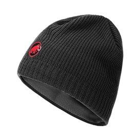 Mammut Sublime Beanie warme Mütze Strickmütze black im ARTS-Outdoors Mammut-Online-Shop günstig bestellen