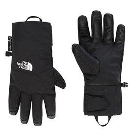 The North Face Guardian Etip Glove Handschuhe black im ARTS-Outdoors The North Face-Online-Shop günstig bestellen