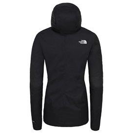 The North Face Quest Insulated Jacket Damen Winterjacke black im ARTS-Outdoors The North Face-Online-Shop günstig bestellen