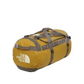 The North Face Base Camp Duffel Reisetasche british khaki im ARTS-Outdoors The North Face-Online-Shop günstig bestellen