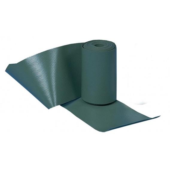 Ally Verstärkungsstreifen Kielstreifen dark green hier im Ally Faltboote-Shop günstig online bestellen