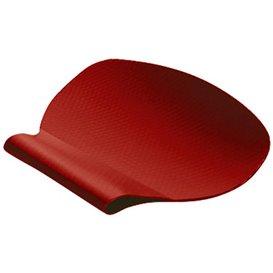Ally Patch zur Befestigung der Spritzdecke rot hier im Ally Faltboote-Shop günstig online bestellen