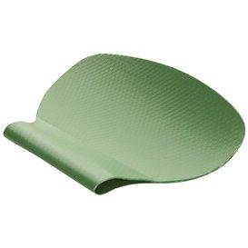 Ally Patch zur Befestigung der Spritzdecke grün hier im Ally Faltboote-Shop günstig online bestellen