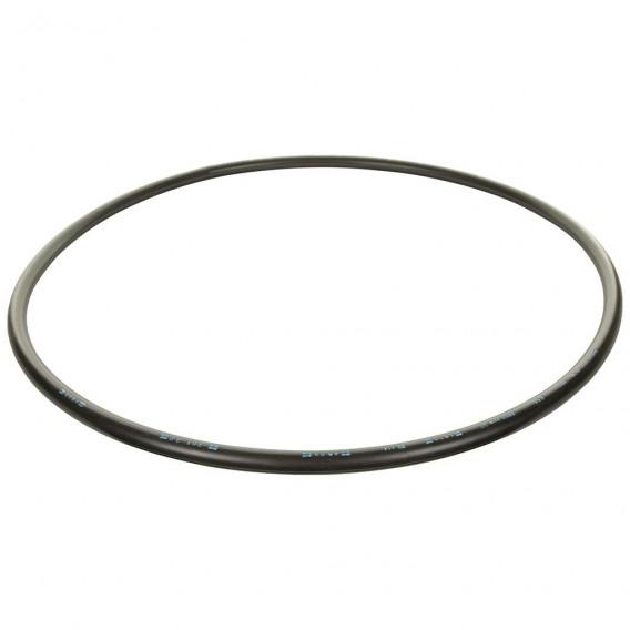 Ally Kunststoff Ring für Ally Spritzdecke hier im Ally Faltboote-Shop günstig online bestellen