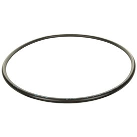 Ally Kunststoff Ring für Ally Sprtitzdecke hier im Ally Faltboote-Shop günstig online bestellen