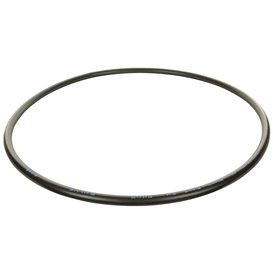 Ally Kunststoff Ring für Ally Sprtitzdecke im ARTS-Outdoors Ally Faltboote-Online-Shop günstig bestellen