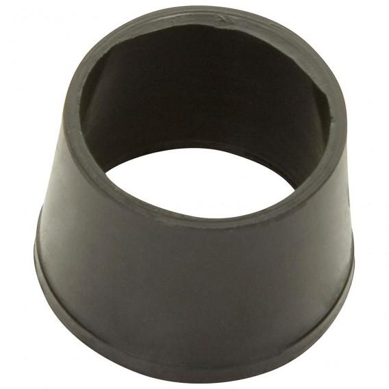 Ally O-Ring Kunststoffring Ersatzteil für Ally Faltkanadier hier im Ally Faltboote-Shop günstig online bestellen