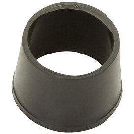 Ally O-Ring Kunststoffring Ersatzteil für Ally Faltkanadier