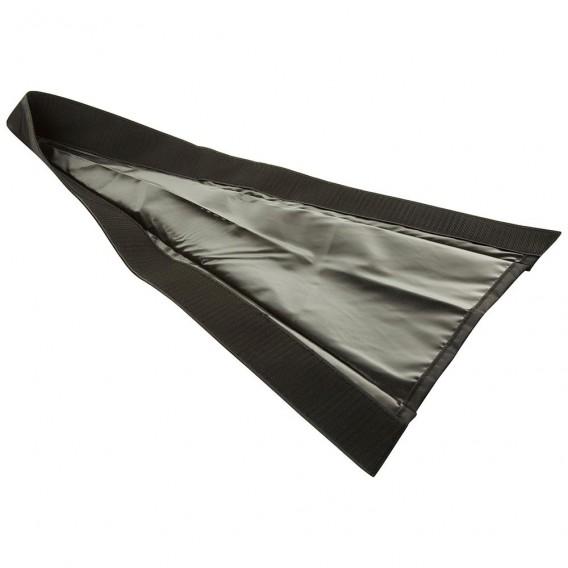 Ally Spritzschutz klein Abdeckung für Bug für Ally 15,5 | 17 und 18,5 hier im Ally Faltboote-Shop günstig online bestellen