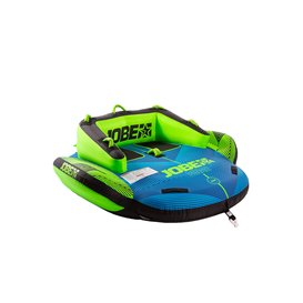 Jobe Binar II 2 Personen Towable Tube Funtube