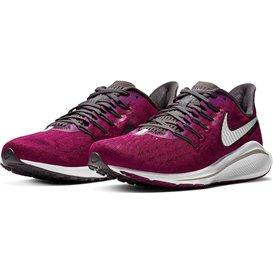 Nike Air Zoom Vomero 14 Damen Laufschuhe Sportschuhe true berry-white thunder