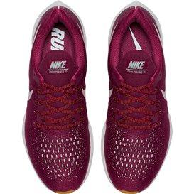 Nike Air Zoom Pegasus 35 Damen Laufschuhe Sportschuhe true berry-plum chalk im ARTS-Outdoors NIKE-Online-Shop günstig bestellen