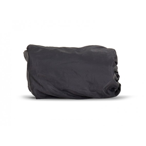 Gumotex Transport Tasche für Swing hier im Gumotex-Shop günstig online bestellen