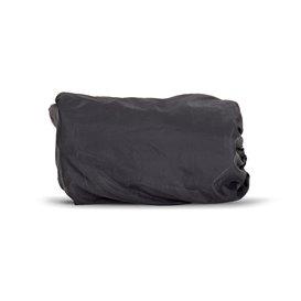 Gumotex Transport Tasche für Swing im ARTS-Outdoors Gumotex-Online-Shop günstig bestellen