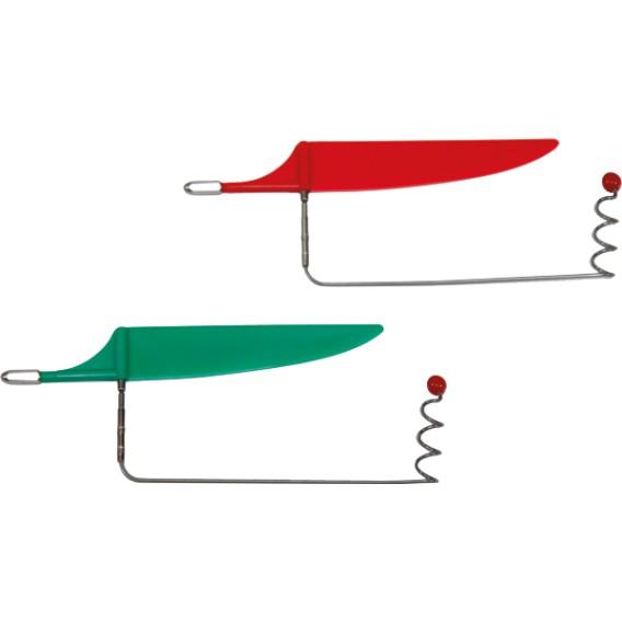 Grabner Wanten-Verklicker Set Windrichtungsanzeiger hier im Grabner-Shop günstig online bestellen