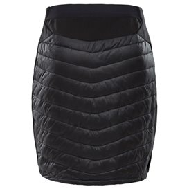 The North Face Inlux Insulated Skirt Damen Rock Winterrock black hier im The North Face-Shop günstig online bestellen