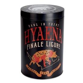 Mammut Pure Chalk 230g Collectors Box Kletterkreide in Sammlerbox hyaena
