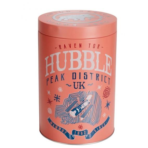Mammut Pure Chalk Collectors Box 230g Kletterkreide in Sammlerbox hubble hier im Mammut-Shop günstig online bestellen
