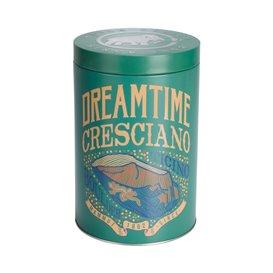 Mammut Pure Chalk Collectors Box 230g Kletterkreide in Sammlerbox dreamtime hier im Mammut-Shop günstig online bestellen