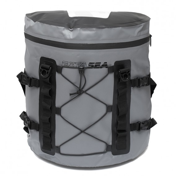 ExtaSea Deck Bag Decktasche wasserabweisende Tasche für Kajak Kanu Boot hier im ExtaSea-Shop günstig online bestellen