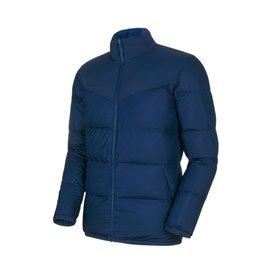 Mammut Whitehorn IN Jacket Herren Winterjacke Daunenjacke wing teal-sapphire hier im Mammut-Shop günstig online bestellen