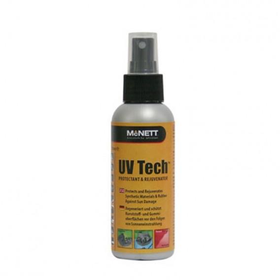McNett UV Tech Schutzmittel Sonnenschutz Witterungspflege 120ml im ARTS-Outdoors McNett-Online-Shop günstig bestellen