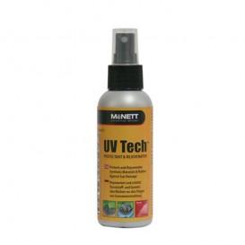 McNett UV Tech Schutzmittel Sonnenschutz Witterungspflege 120ml