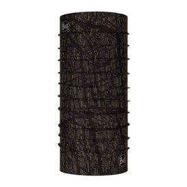 Buff Original Multifunktionstuch Schal Mütze Tuch throwies black im ARTS-Outdoors Buff-Online-Shop günstig bestellen