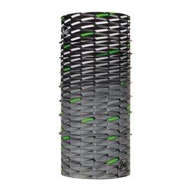 Buff Original Multifunktionstuch Schal Mütze Tuch geotrik grey im ARTS-Outdoors Buff-Online-Shop günstig bestellen