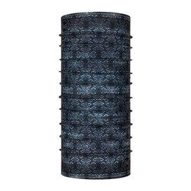 Buff Original Multifunktionstuch Schal Mütze Tuch haiku dark navy hier im Buff-Shop günstig online bestellen