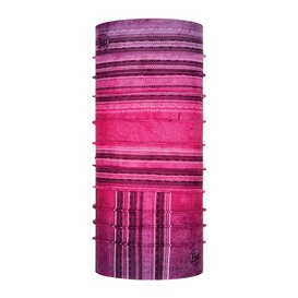 Buff Original Multifunktionstuch Schal Mütze Tuch kadri fuchsia