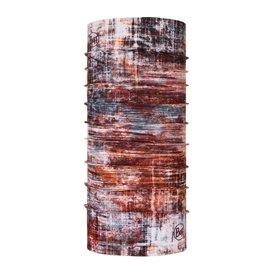 Buff Original Multifunktionstuch Schal Mütze Tuch rooz maroon im ARTS-Outdoors Buff-Online-Shop günstig bestellen