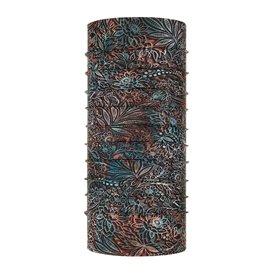 Buff Original Multifunktionstuch Schal Mütze Tuch blossom multi